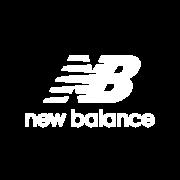 New_Balance_logo-